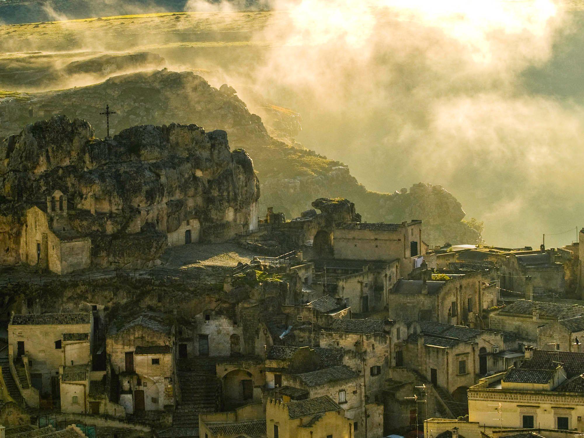 1-We Live here-Matera.jpg