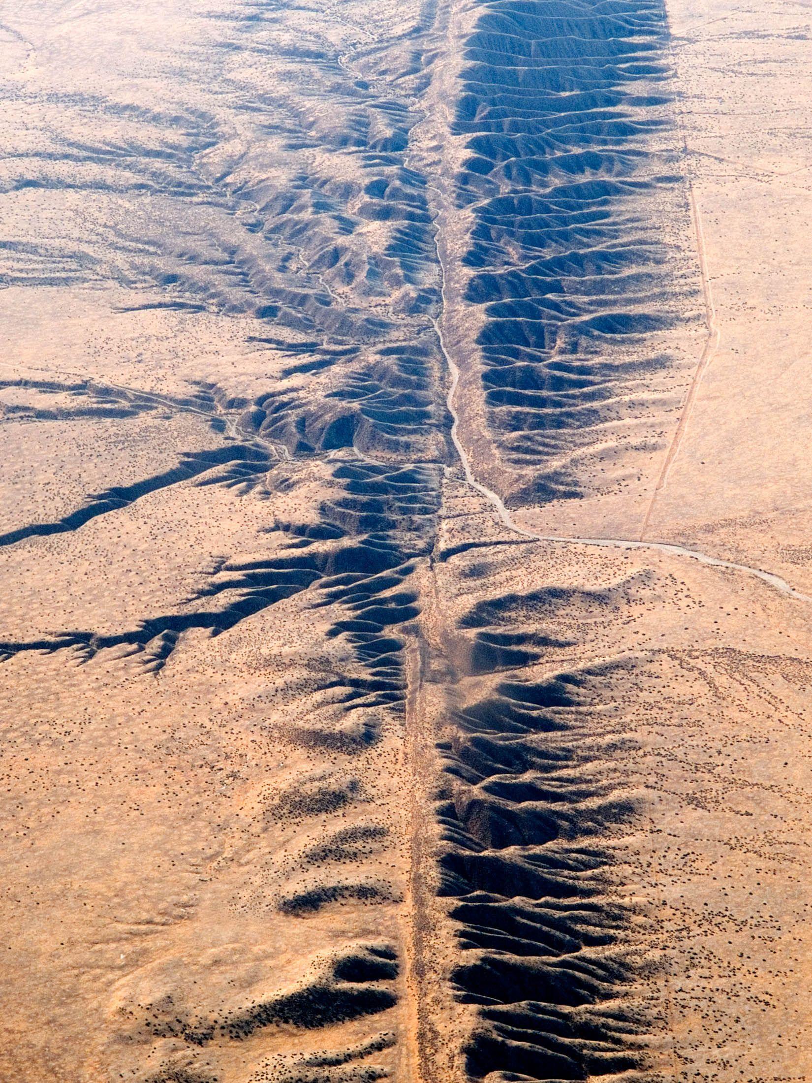 San Andreas Fault.jpg