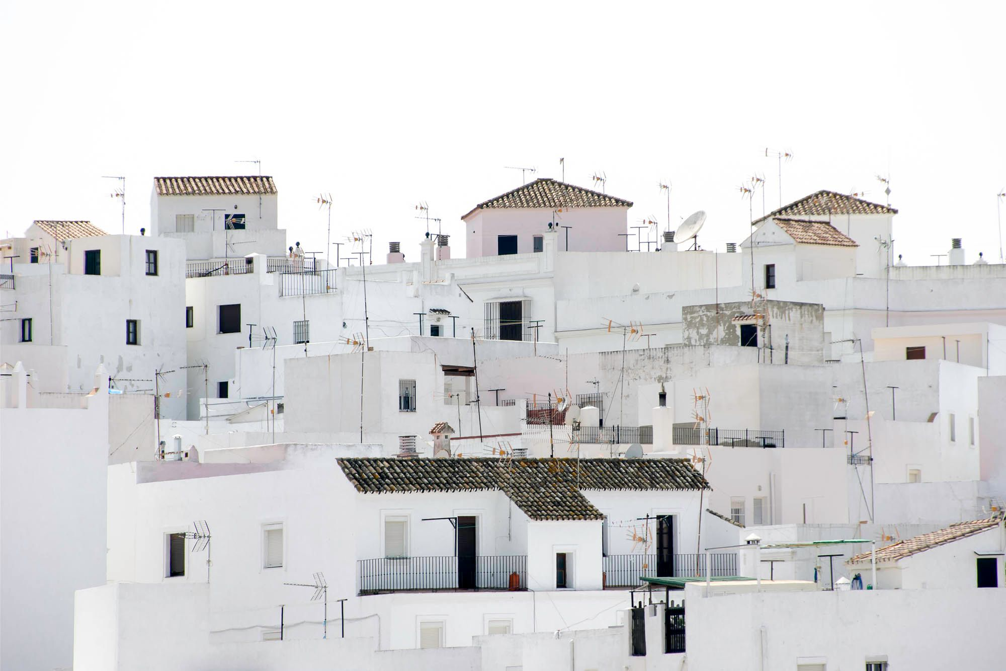 4-We Live here-Vejer, Spain.jpg