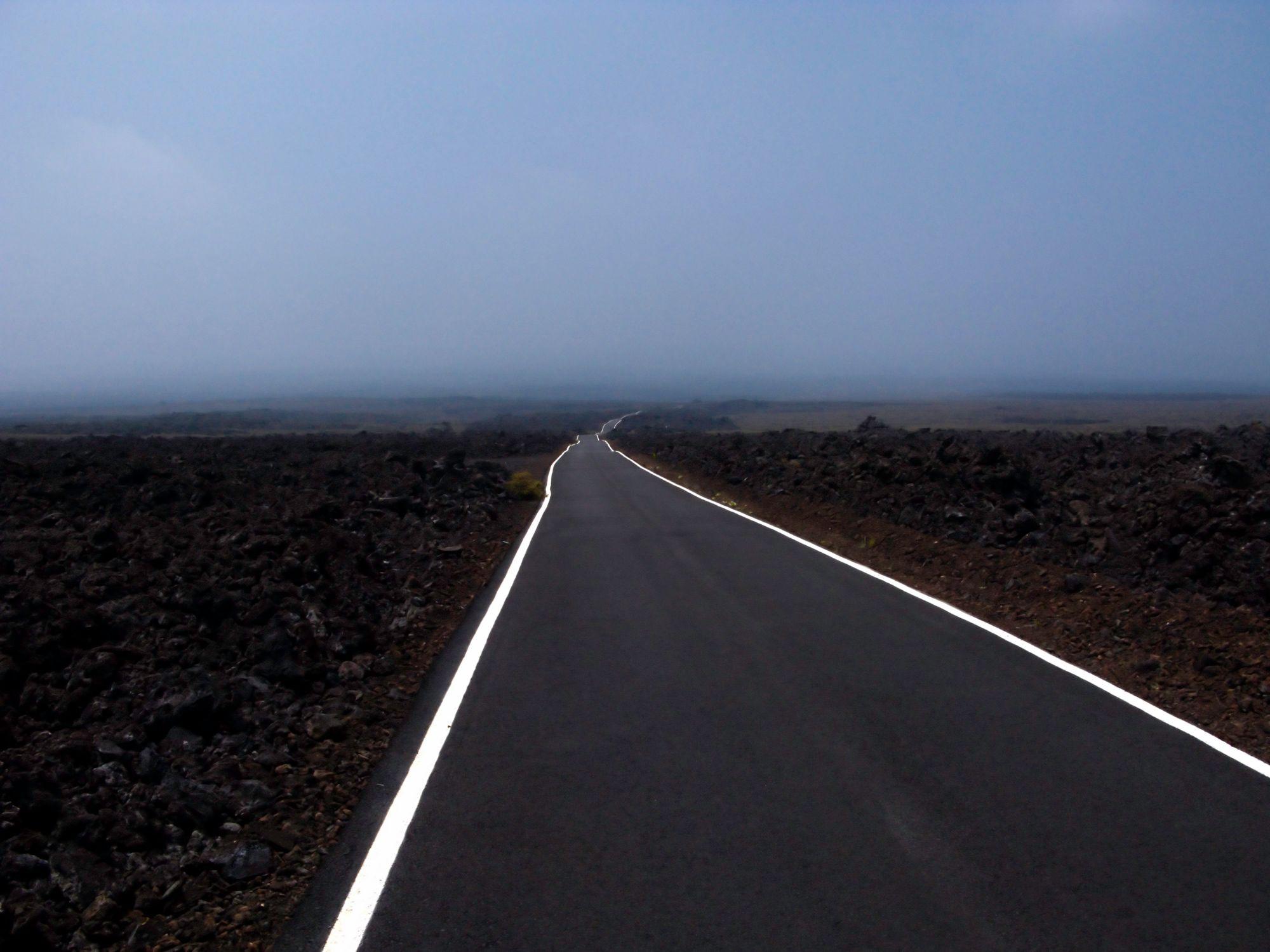 6-The Road Itself-The Big Island.jpg