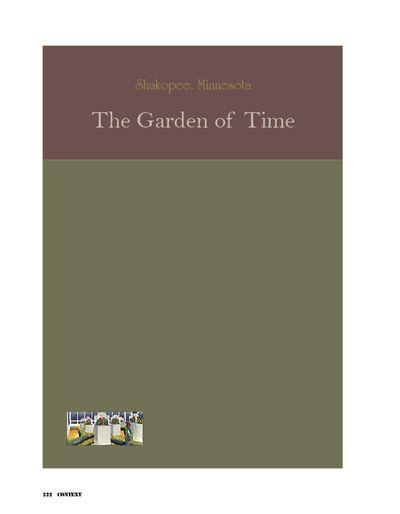 Time Garden.jpg