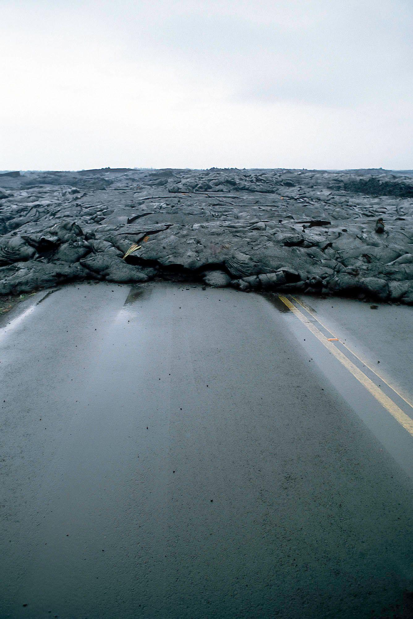 2-The Road Itself-The Big Island.jpg