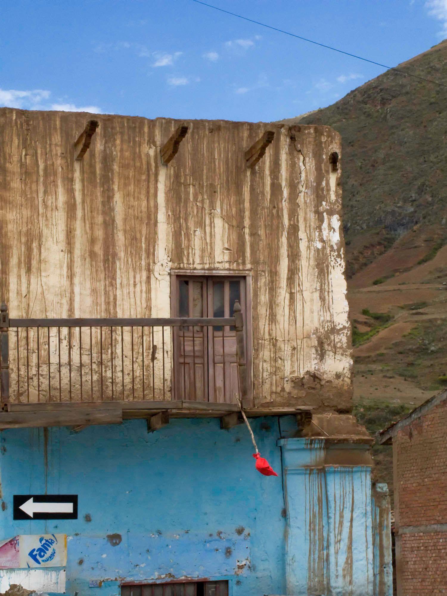 1-A Little Red-Otusco, Peru.jpg