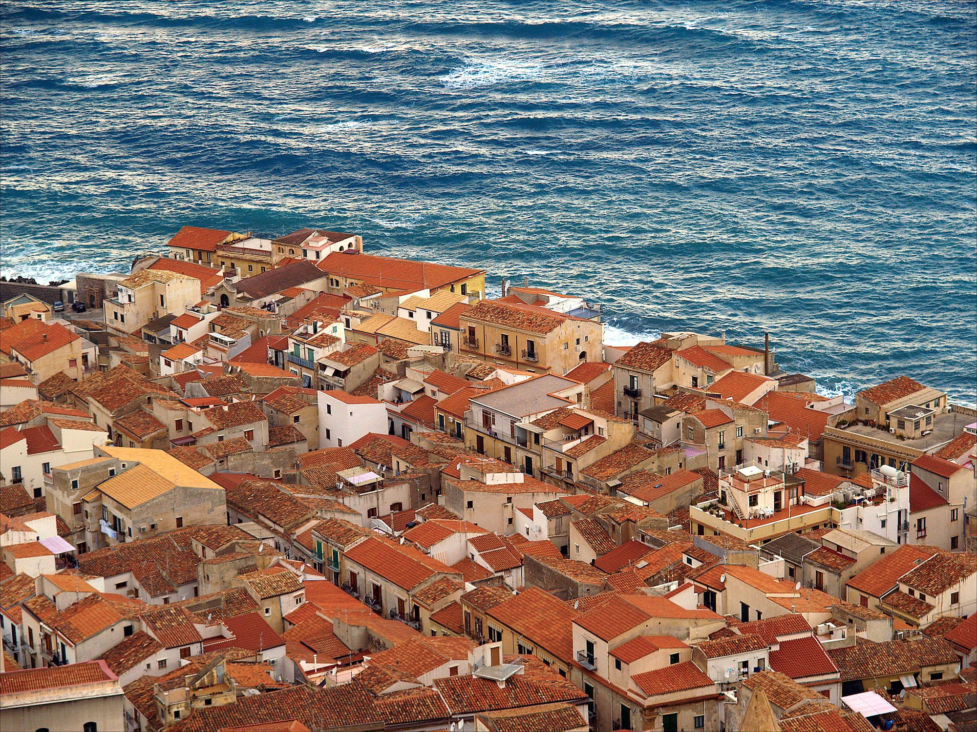 7-We Live Here-Cefalu, Sicily.jpg