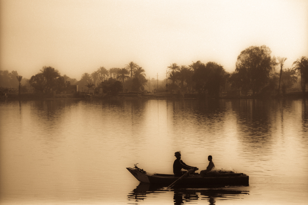 two in a rowboat nile.jpg