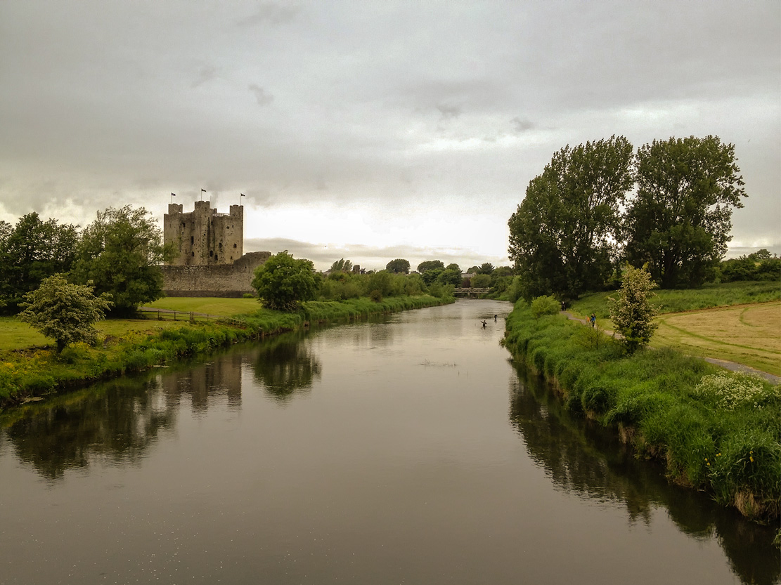Fishing-in-the-river Boyne, Ireland.jpg