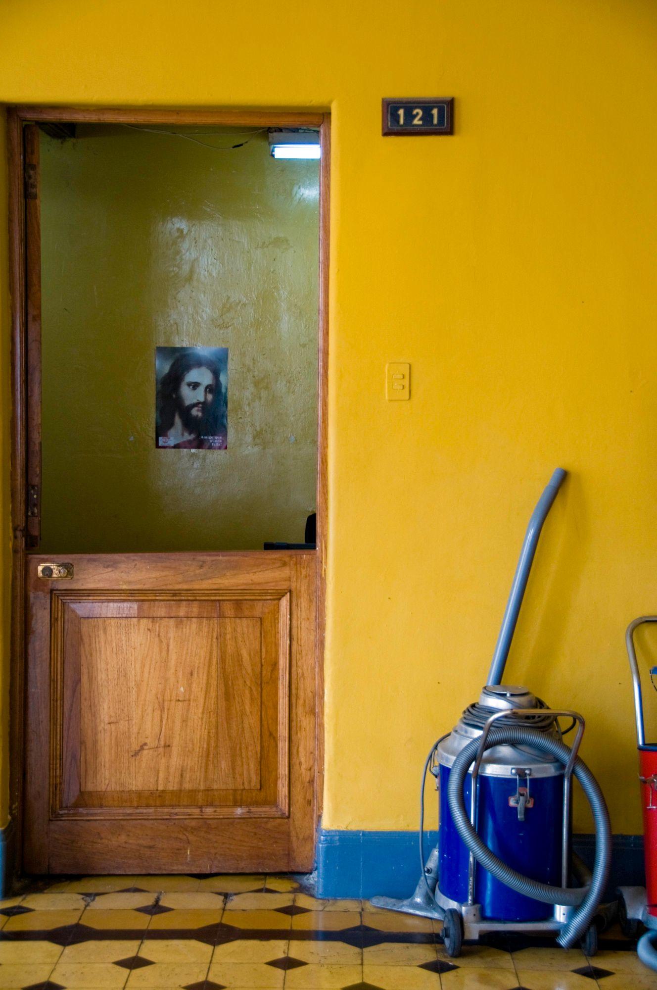 3-Dialogues-Trujillo,Peru.jpg
