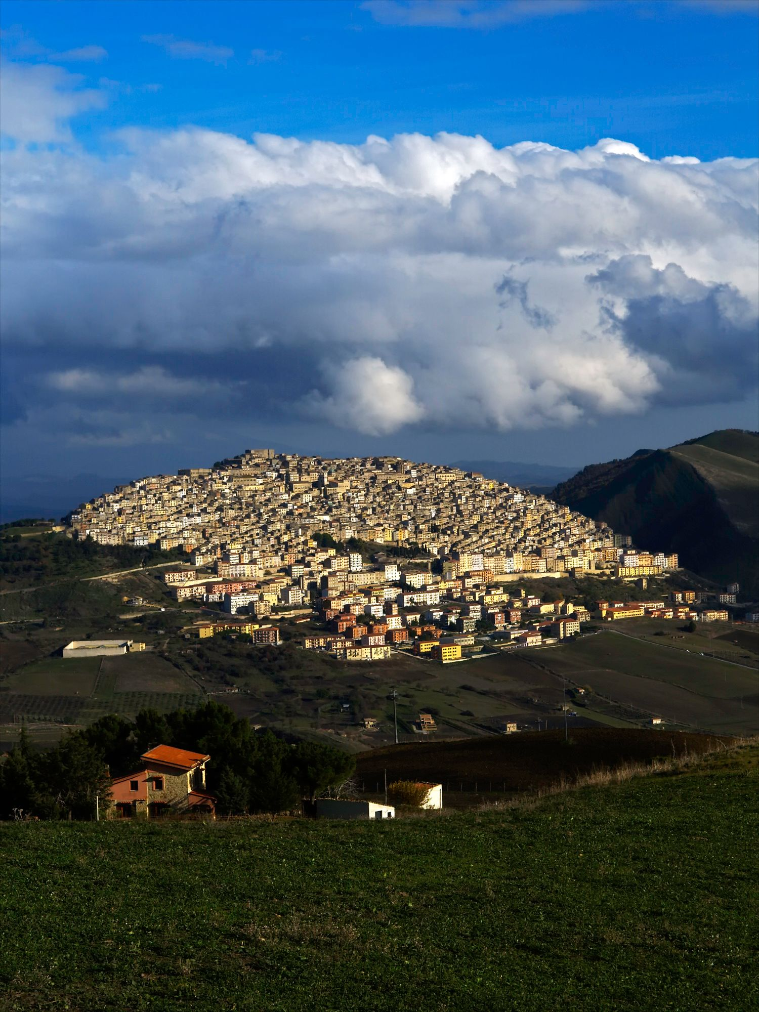8-We Live Here-Gang, Italy.jpg