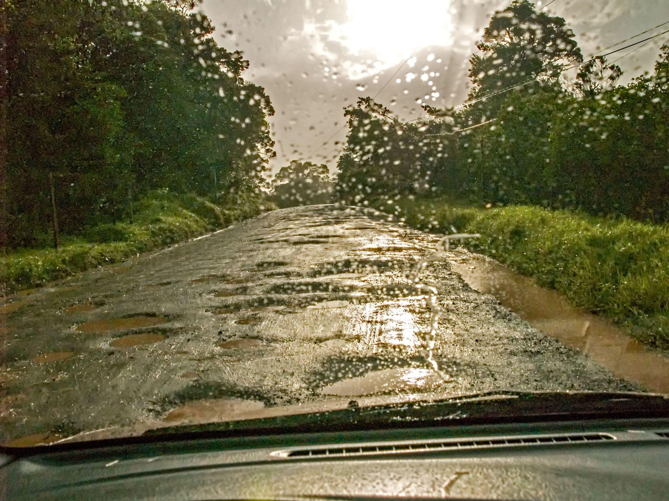 pothole road from car-Edit-2.jpg
