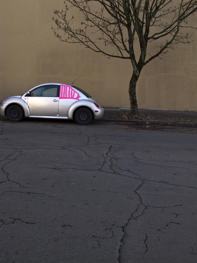 VW-windo-tree, Portland.jpg
