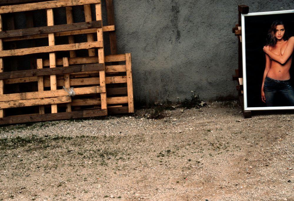 Window Dressing-Faloria, Italy.jpg