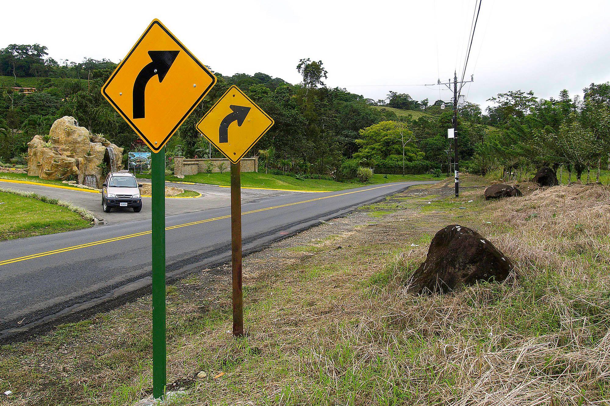 4-The Road Itself-Costa Rica.jpg