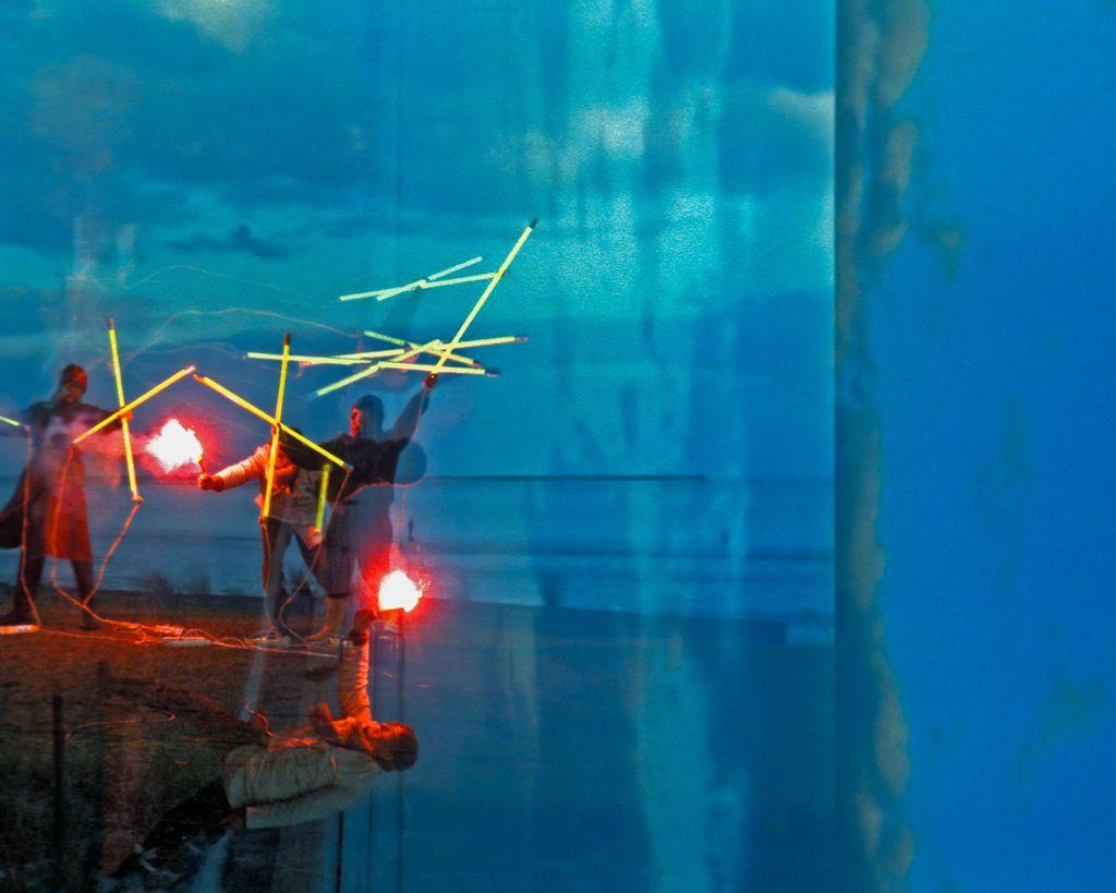 lightworks-in-cuxhaven-84.jpg