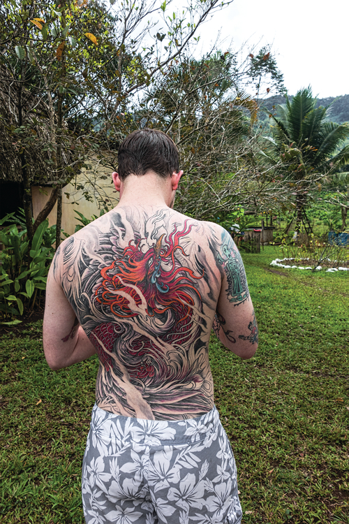 Sean's back tatoo (small).jpg