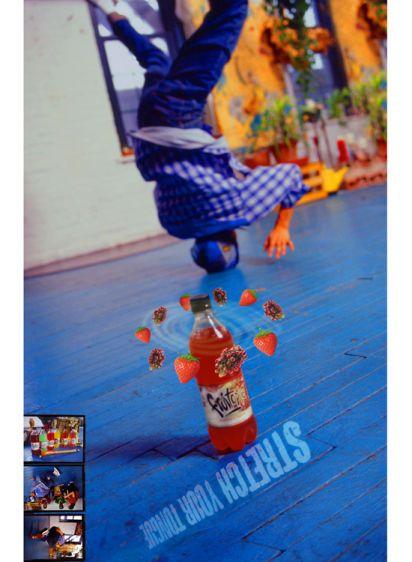 1b_dance_spread
