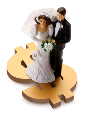 wedding-costs.jpg