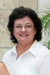 Linda Almaguer.jpg