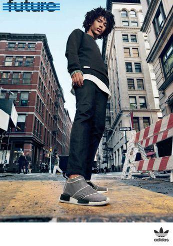 adidas-client.jpg