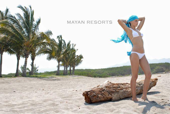 1r14x22_mayan_resorts__2_