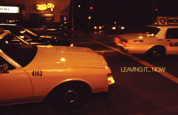 1r7leaving_copy_1