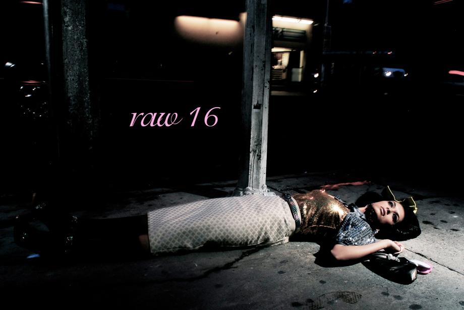 1r2012_web_cg_raw16