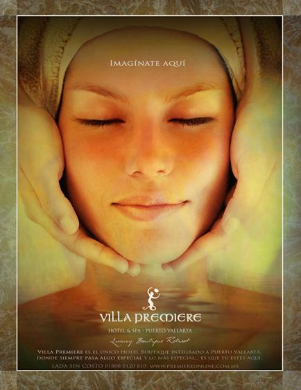 1r2012_cg_web_villapremiere