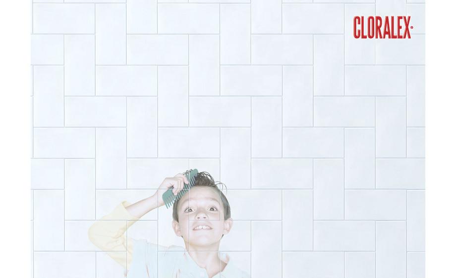 1r2012_cg_web_cloralex