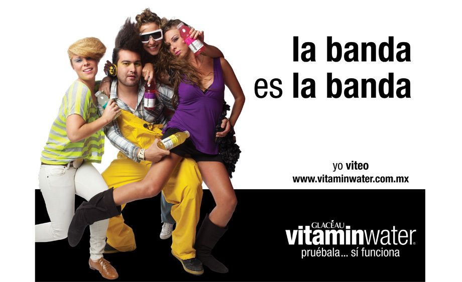 1r2012_cg_web_vitaminwater