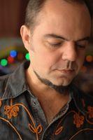 Juan - Grammy award winning producer