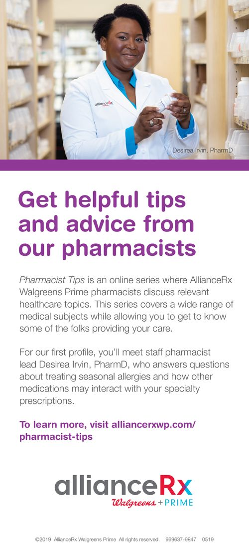 969637_FY19_ARxWP_Pharmacist Tips_BUCKSLIP_4x9_ENG_hires.jpg