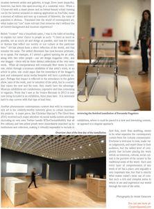 1artborne_december_curatorial_perspective_2.jpg