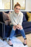 Krista Wostbrock - Interior Designer
