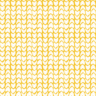 AVD- Block Print Pattern- Yellow (2).png