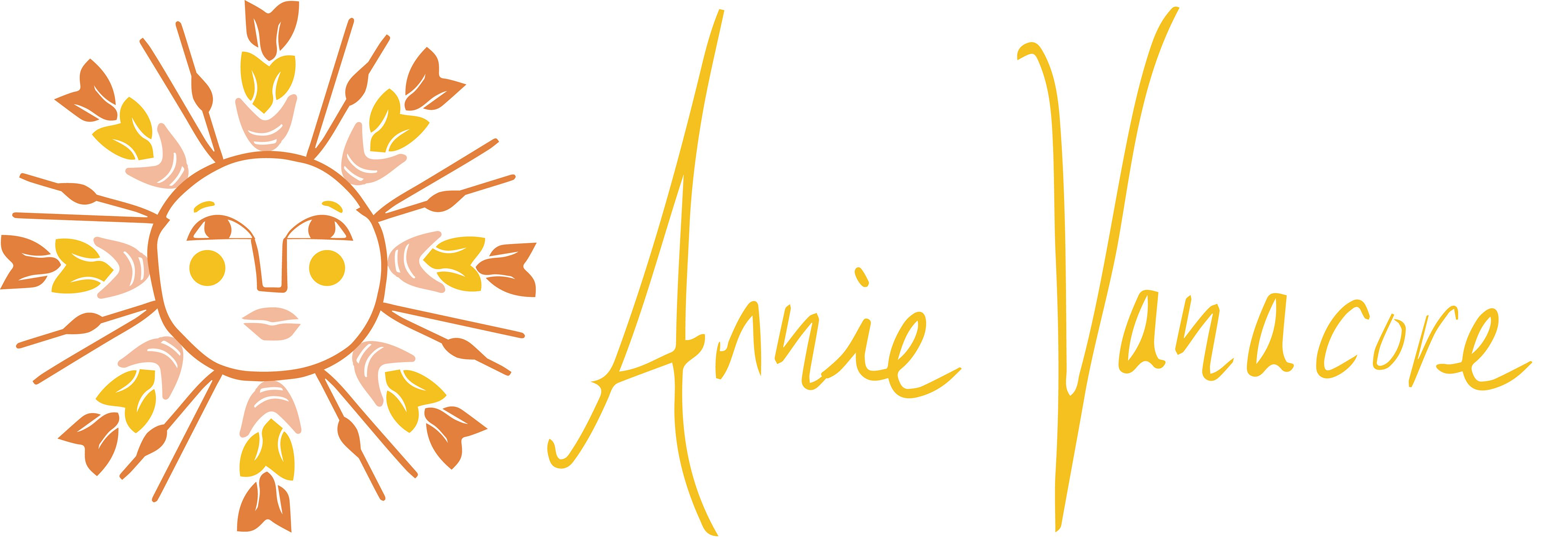 Annie Vanacore2