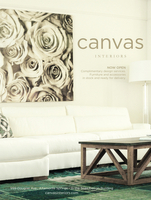 Canvas Interiors - Groupings