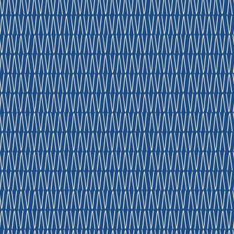 AVD- AV Pattern Blue (1).png
