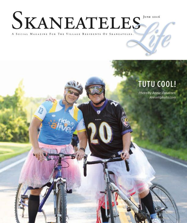 1skaneateles_cover_jun16.jpg