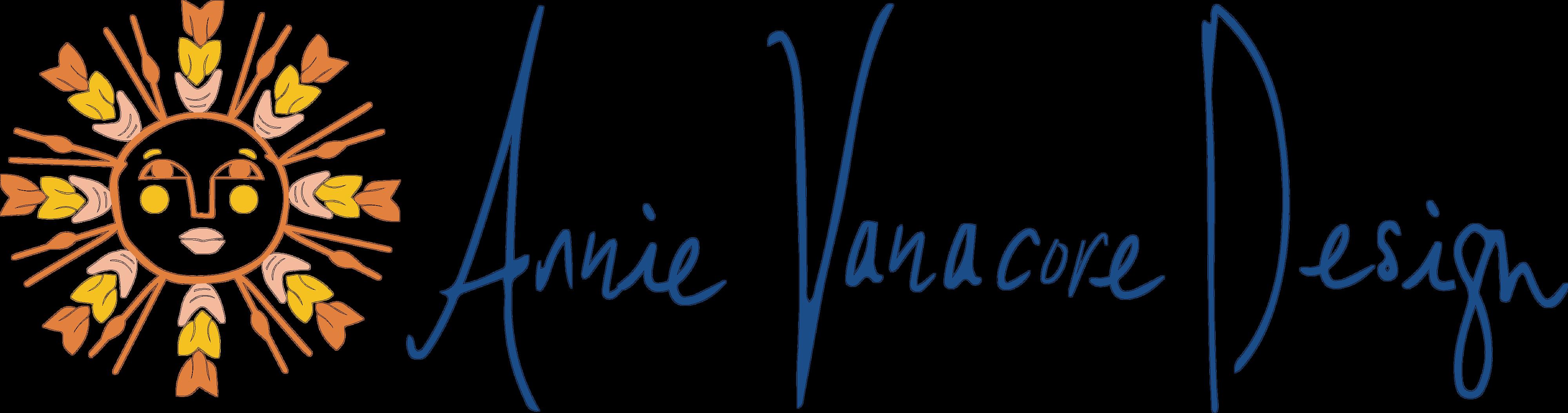AVD- Alt. Logo D copy.png