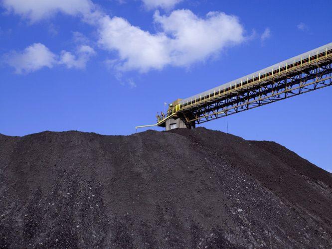 1Kentucky_Coal_0208
