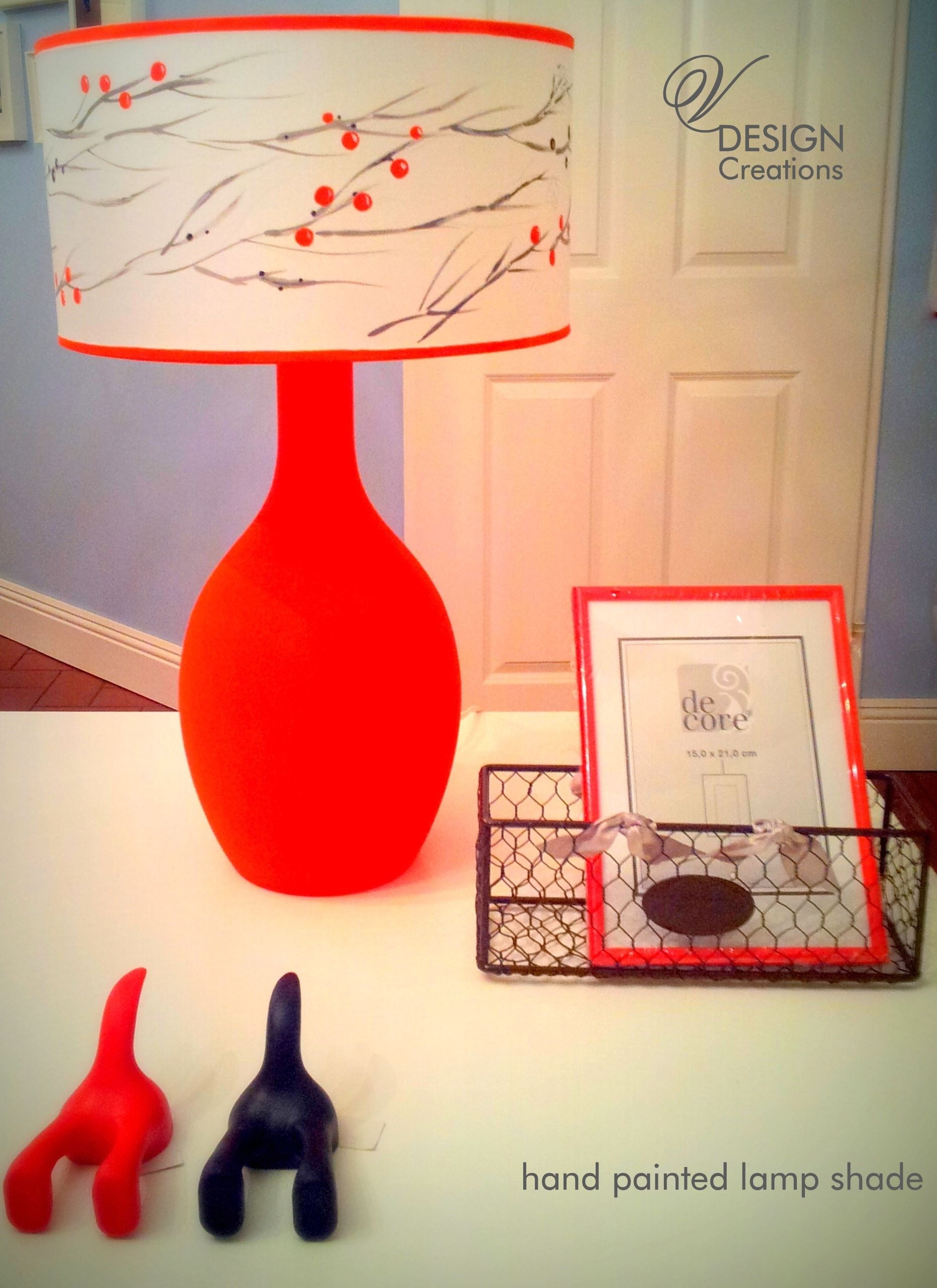 1hand_painted_lamp_shade