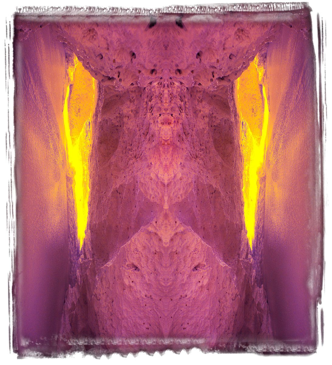 lynyard cay, bi '14 2789aa