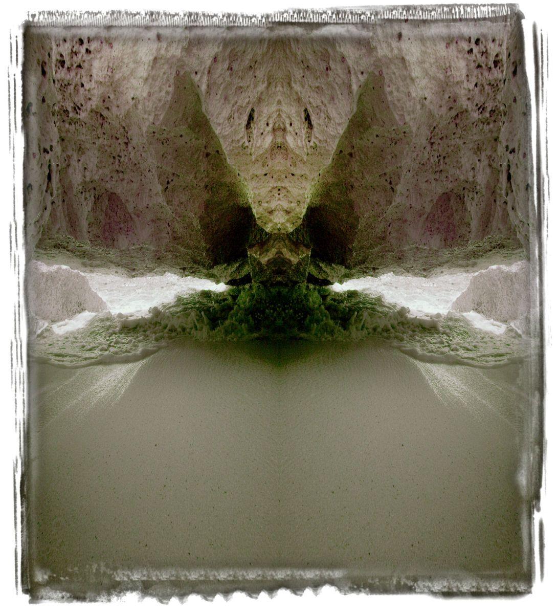 lynyard cay, bi '14 2787bb