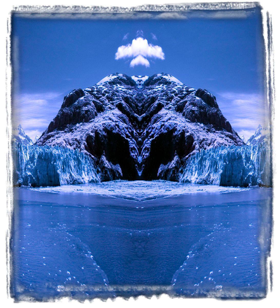 glacier bay, ak '11 1475r
