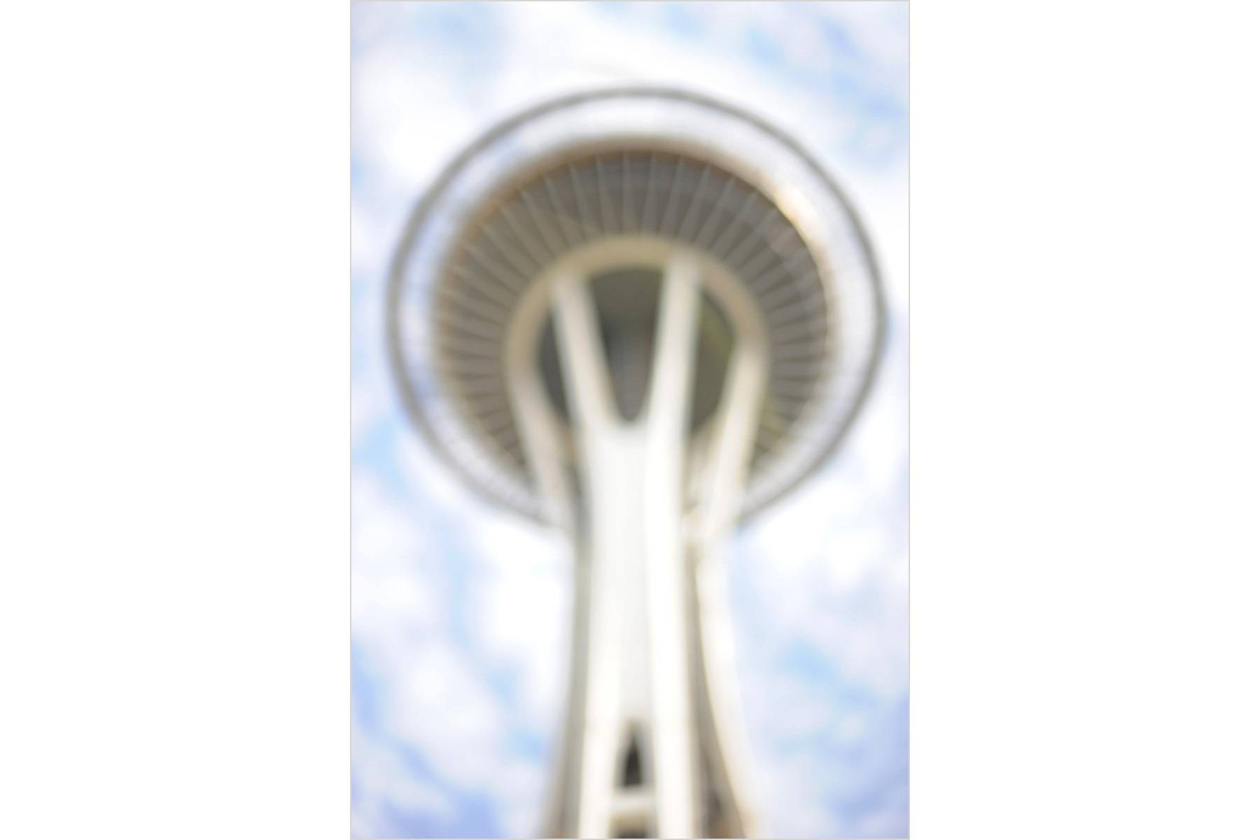 7_1space_needle.jpg