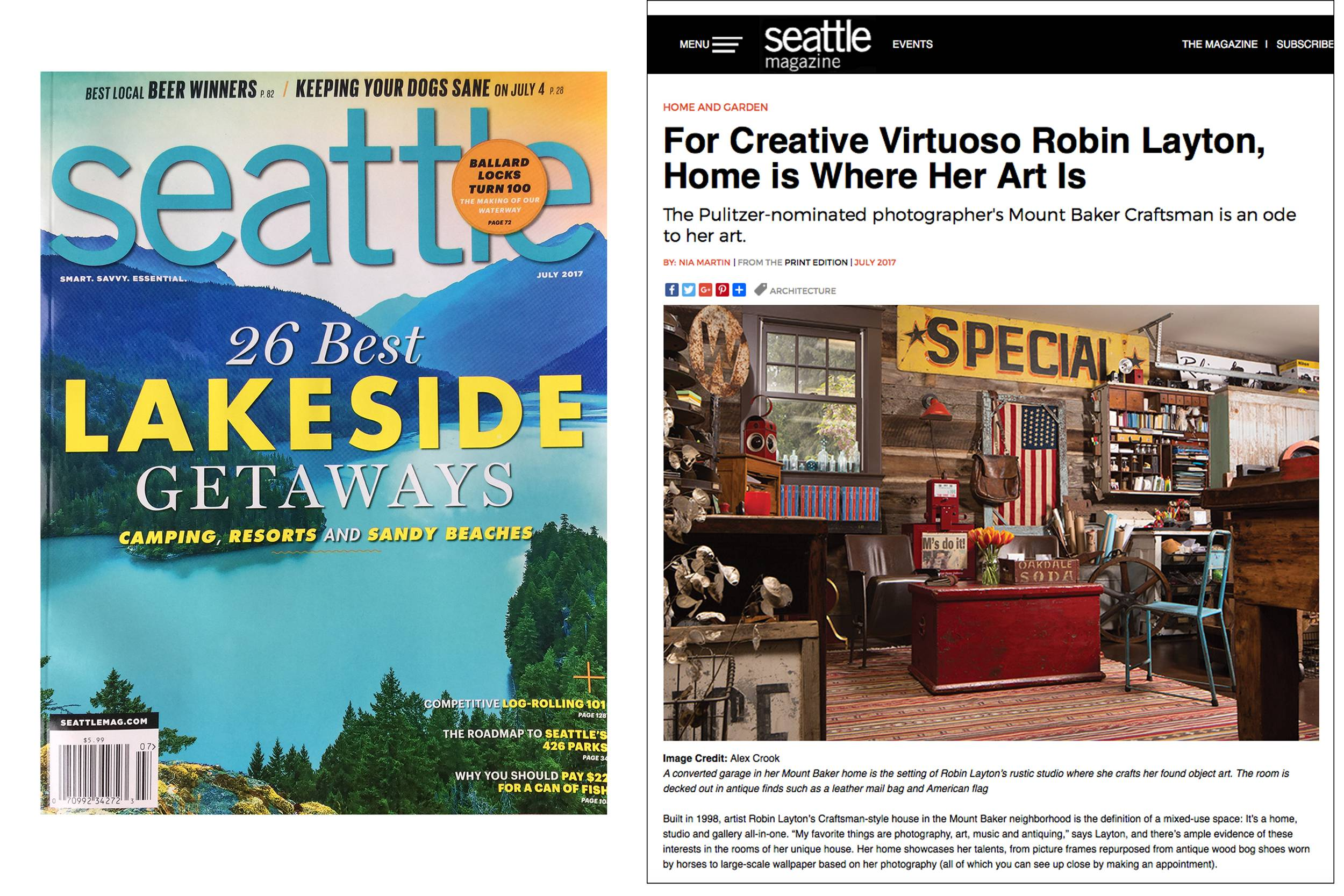 Seattle Magazine A.jpg