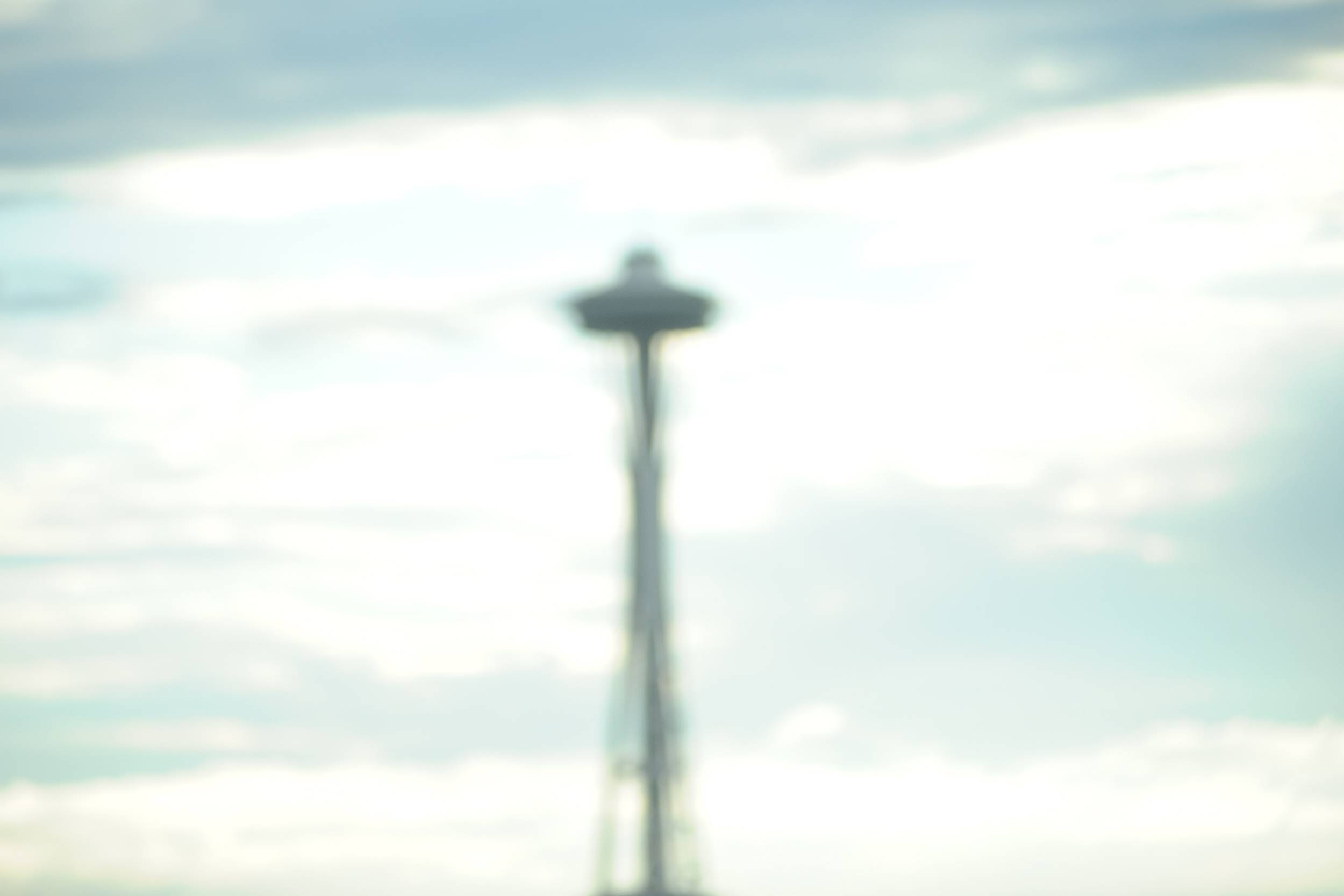 space needle for website_DSC_2585.jpg