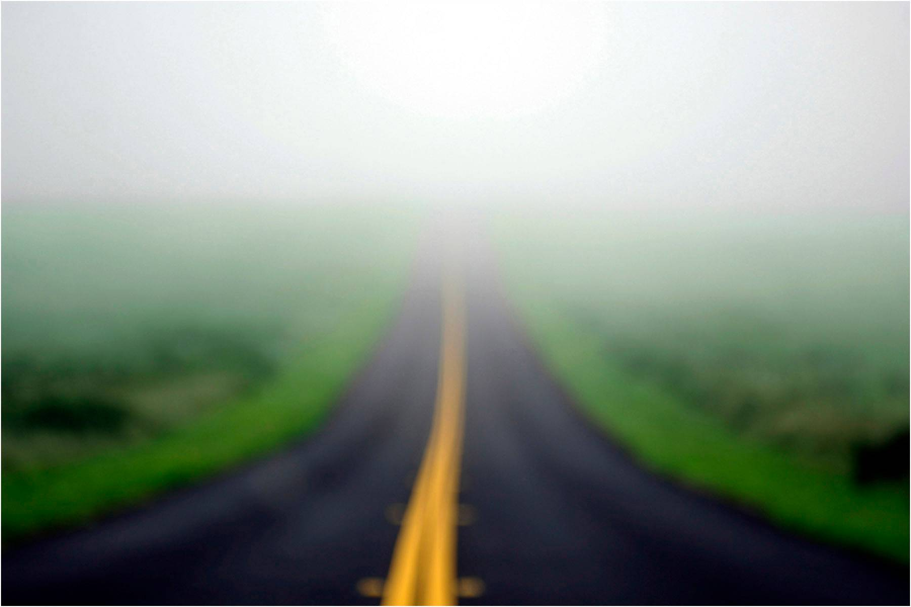 1_1middle_of_road_c.jpg