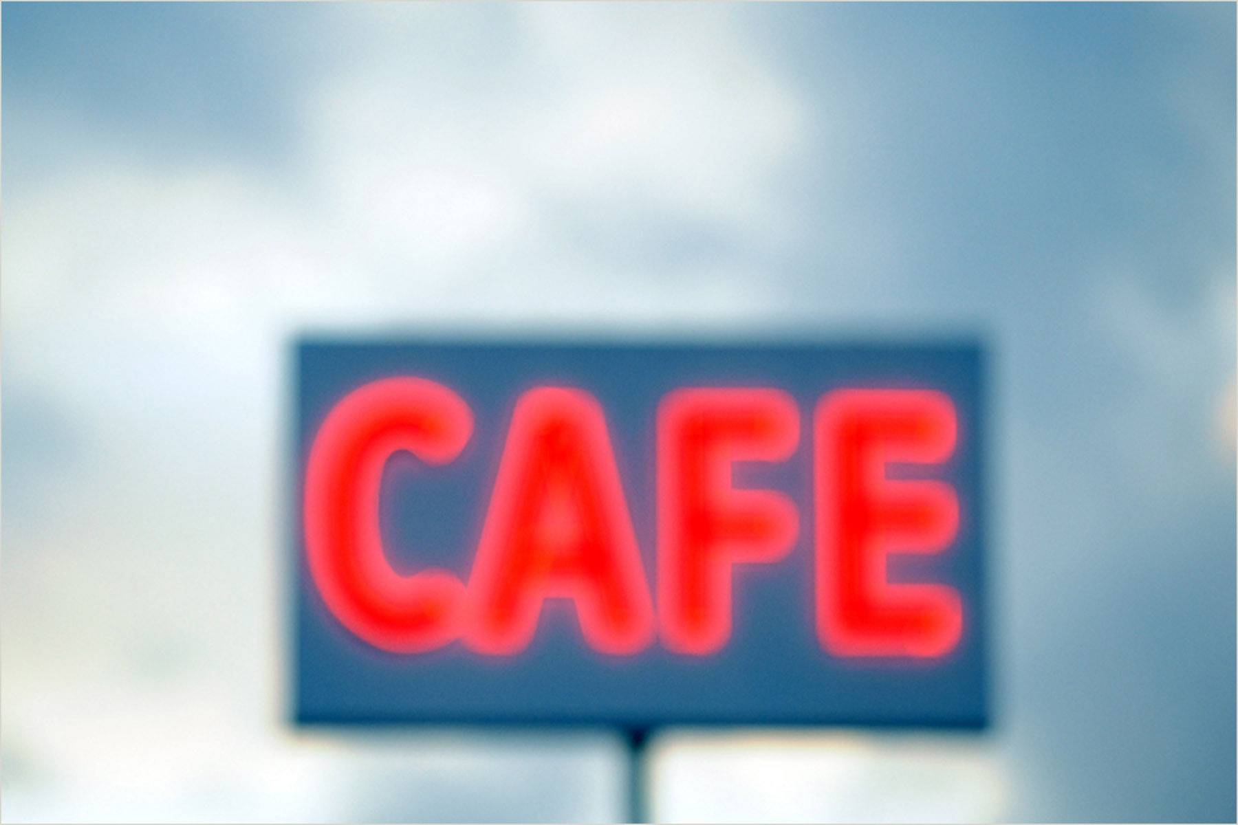 11_1cafe_sign_for_2012_website.jpg