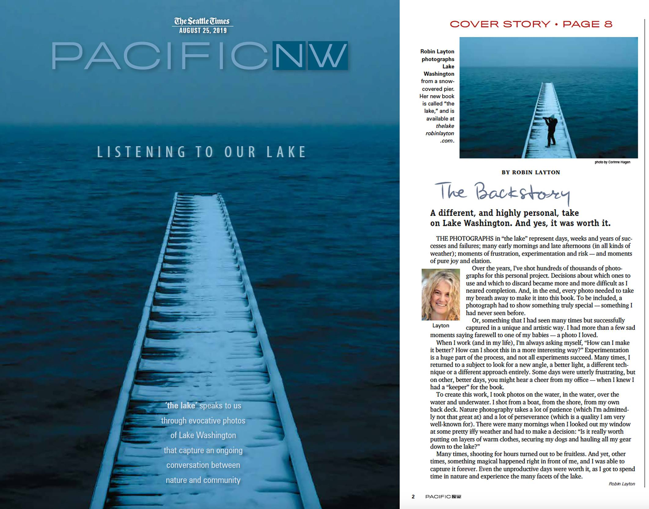 website_cover AND Back Story_PNW Magazine.jpg