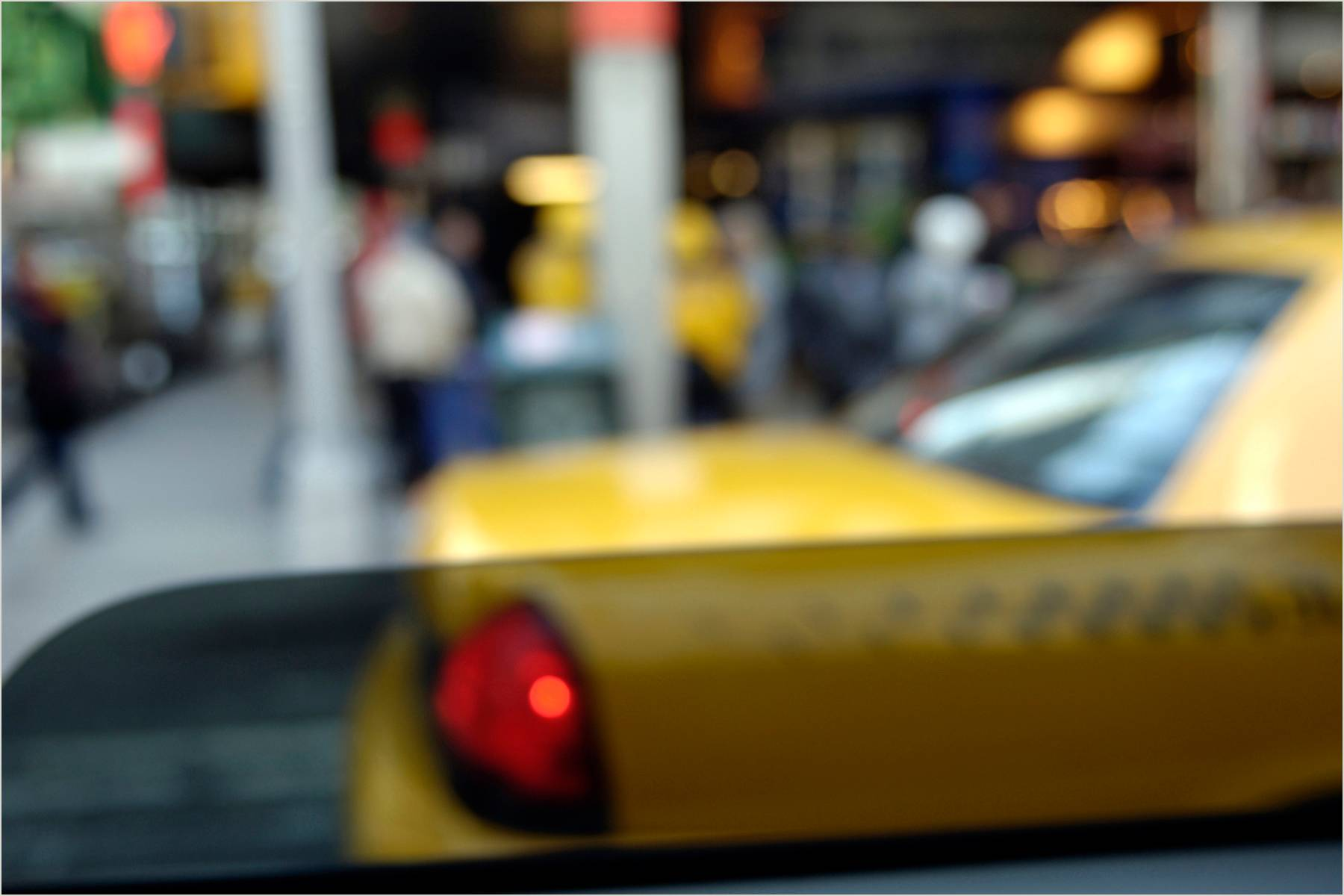 16_1taxi_window_for_2012_website.jpg